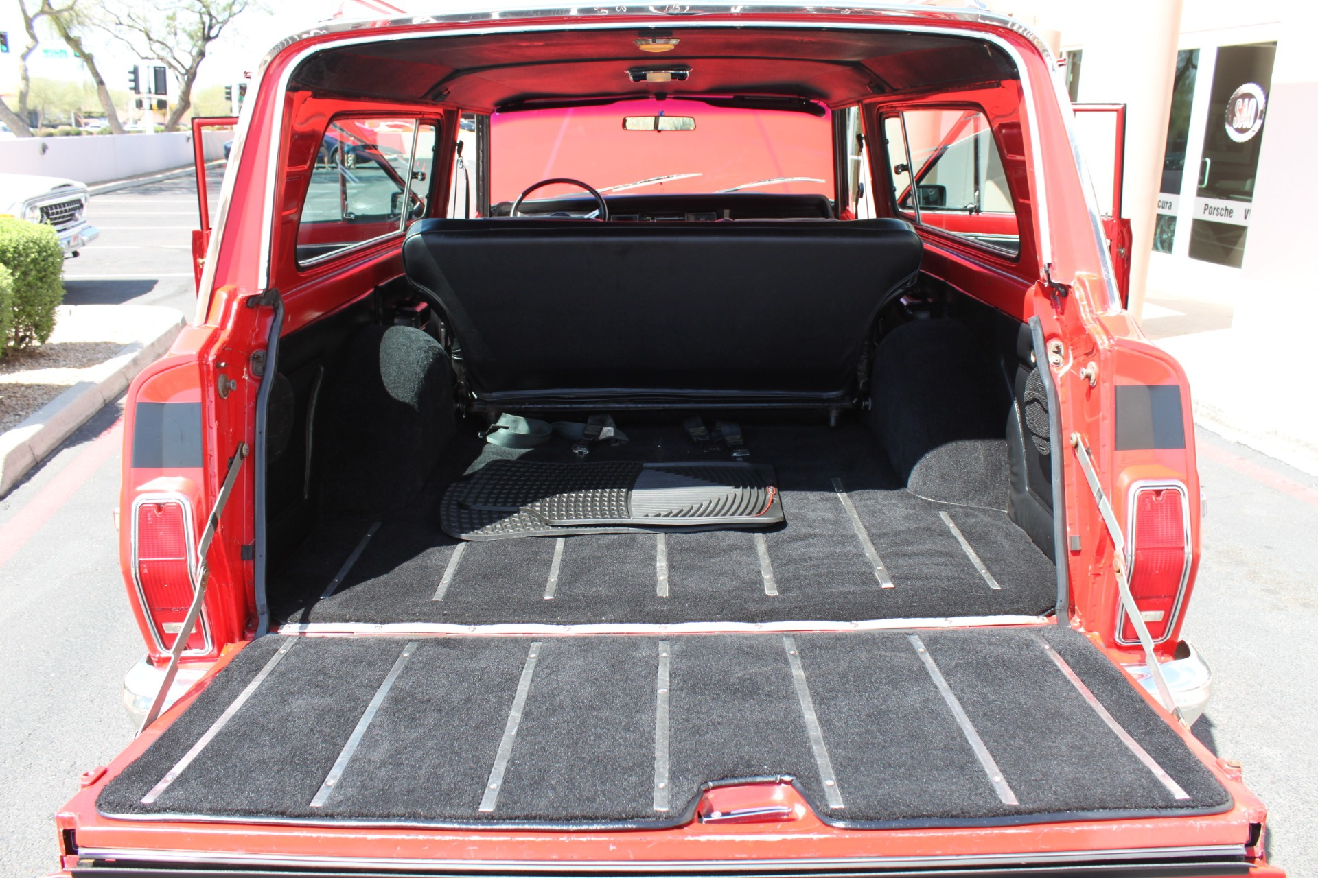 Used-1983-Jeep-Cherokee-4WD-Chief-Toyota