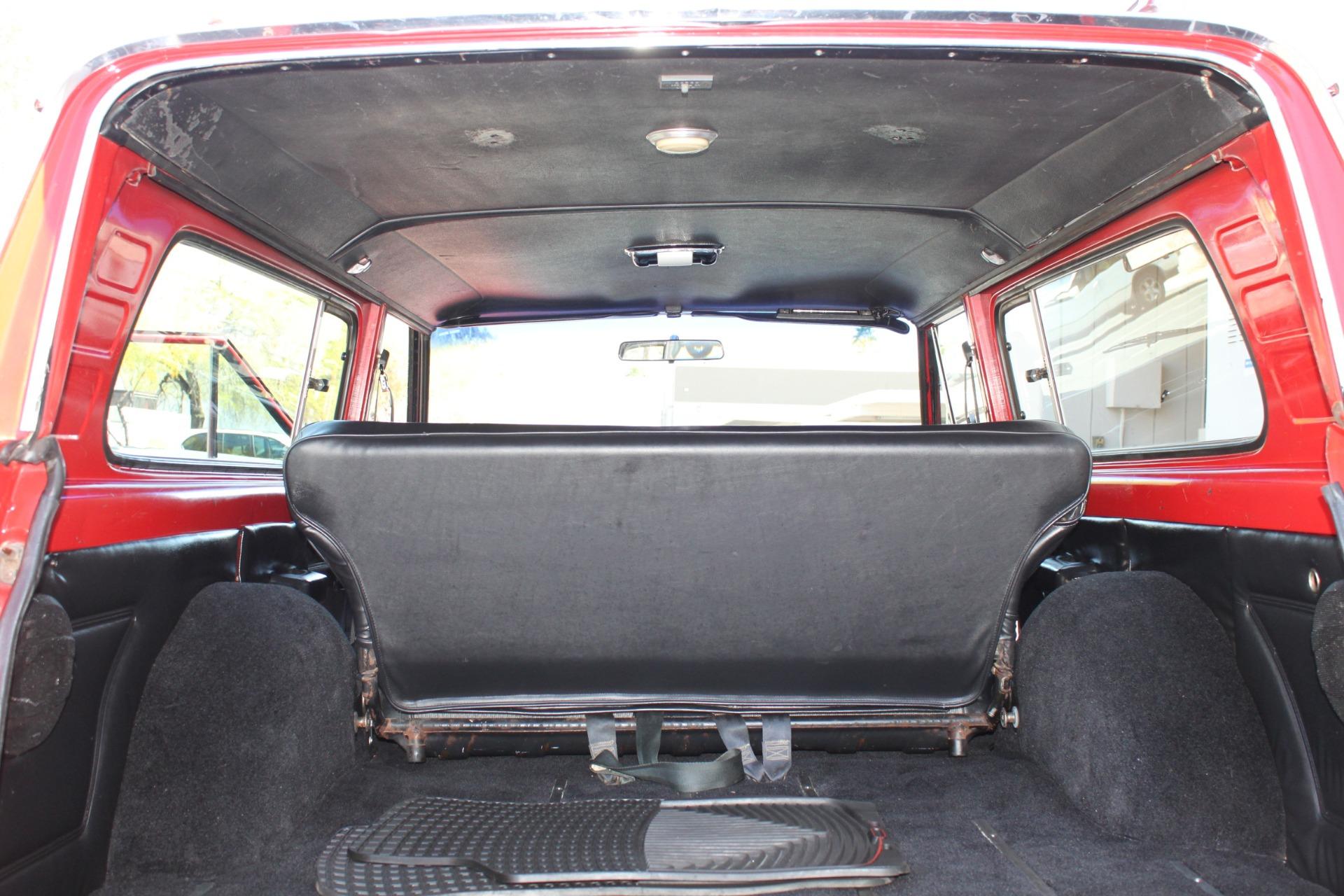 Used-1983-Jeep-Cherokee-4WD-Chief-Land-Cruiser