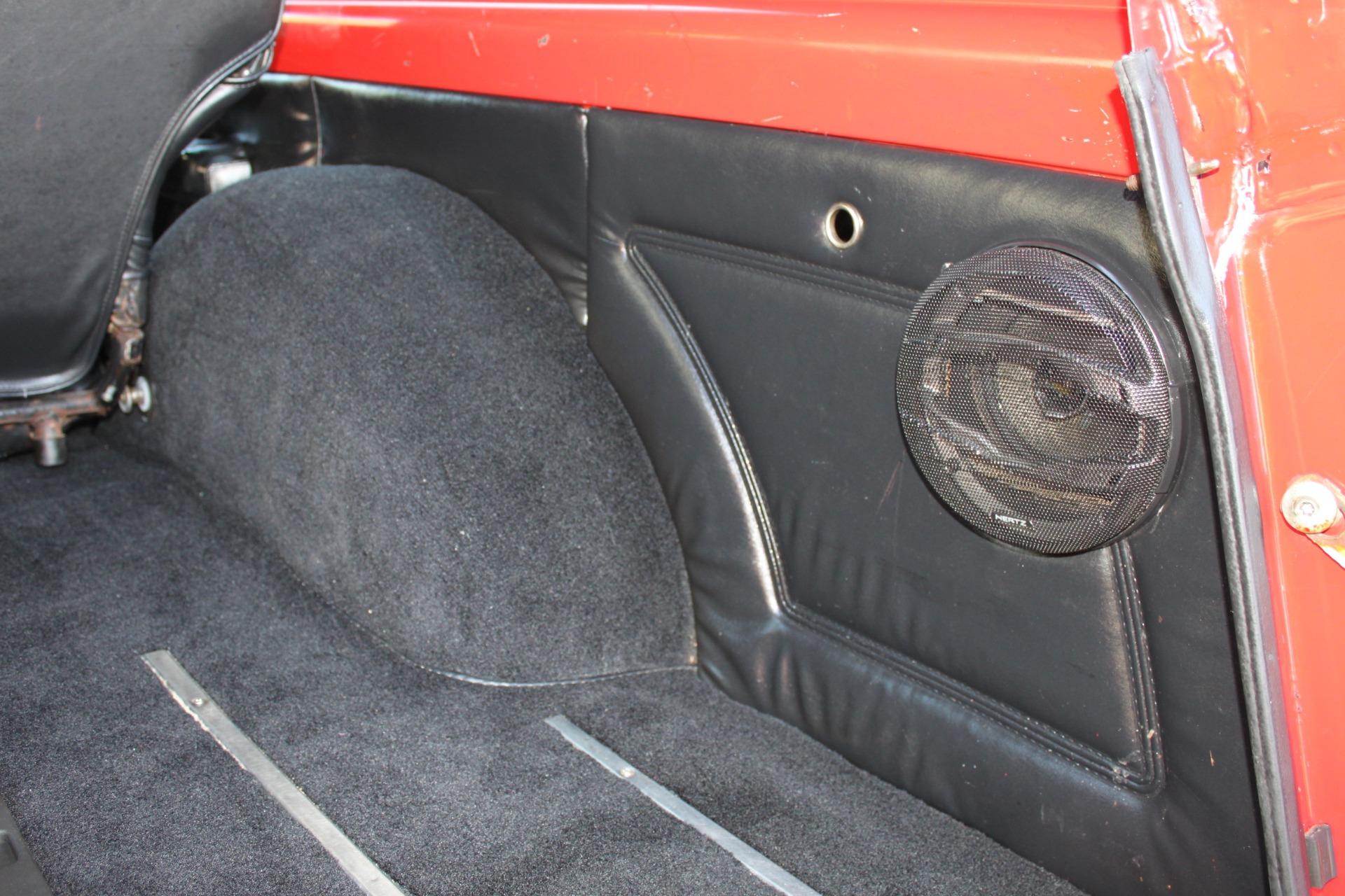 Used-1983-Jeep-Cherokee-Chief-4WD-Mini