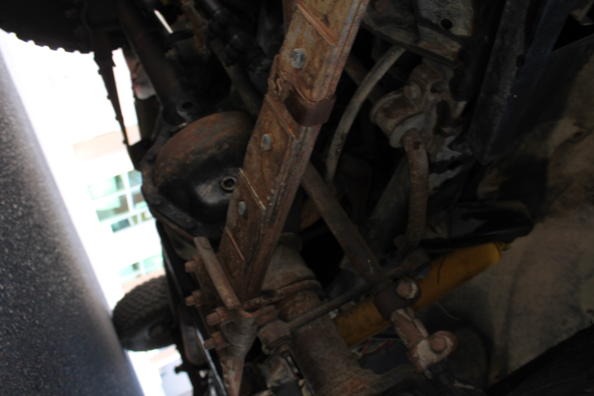 Used-1983-Jeep-Cherokee-4WD-Chief-Jeep