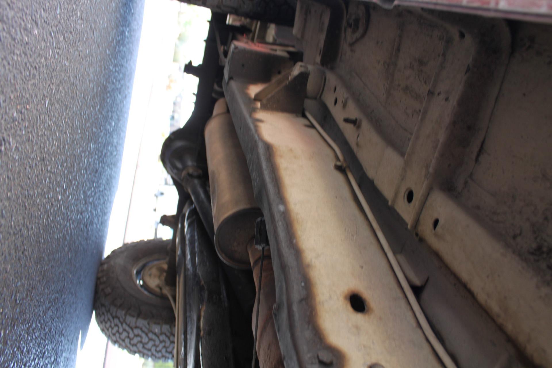 Used-1983-Jeep-Cherokee-4WD-Chief-Wagoneer