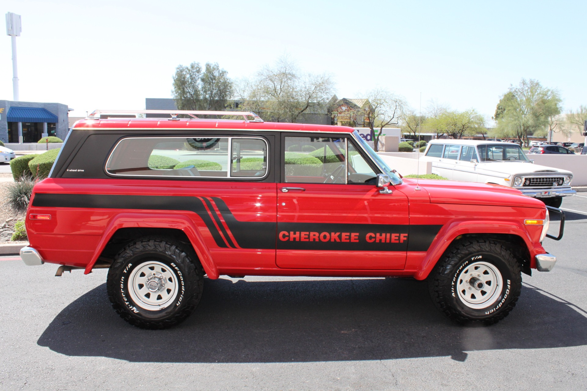 Used-1983-Jeep-Cherokee-4WD-Chief-Chrysler