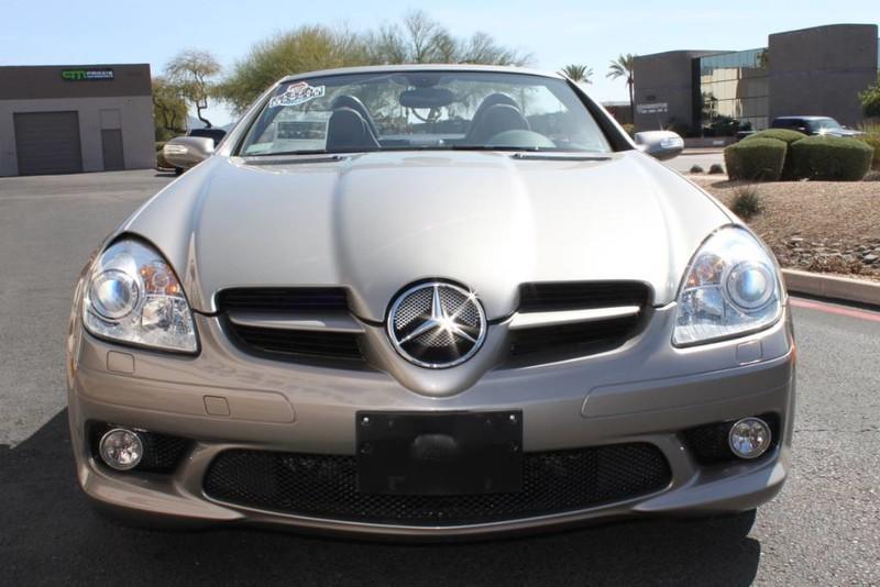 Used-2008-Mercedes-Benz-SLK-Class-35L-SLK350-Wrangler