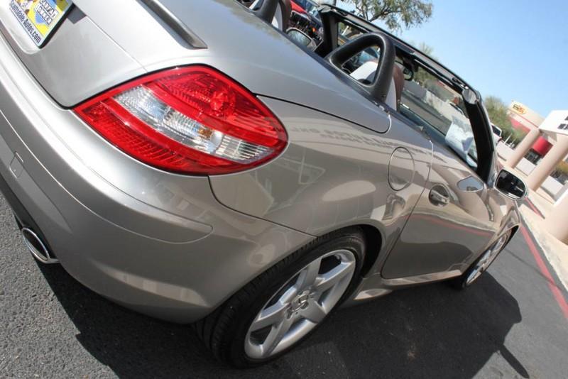 Used-2008-Mercedes-Benz-SLK-Class-35L-SLK350-Grand-Cherokee