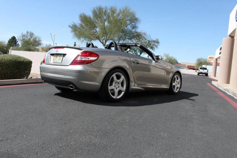 Used-2008-Mercedes-Benz-SLK-Class-35L-SLK350-Camaro