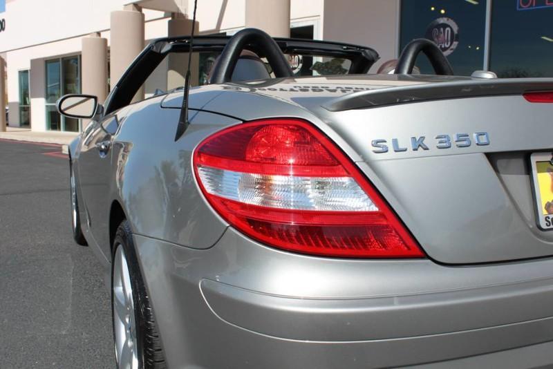 Used-2008-Mercedes-Benz-SLK-Class-35L-SLK350-Chalenger