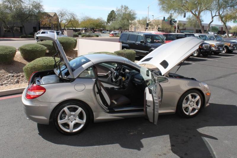 Used-2008-Mercedes-Benz-SLK-Class-35L-SLK350-Chevelle