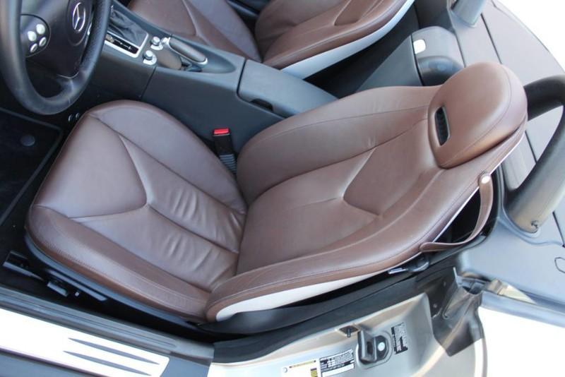 Used-2008-Mercedes-Benz-SLK-Class-35L-SLK350-Fiat