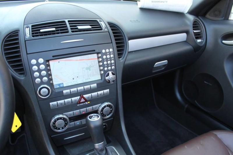 Used-2008-Mercedes-Benz-SLK-Class-35L-SLK350-LS400