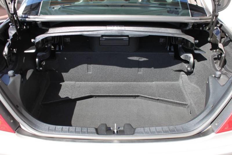 Used-2008-Mercedes-Benz-SLK-Class-35L-SLK350-Mini