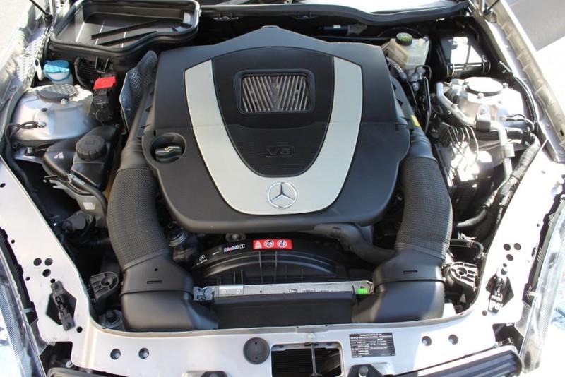 Used-2008-Mercedes-Benz-SLK-Class-35L-SLK350-Ford