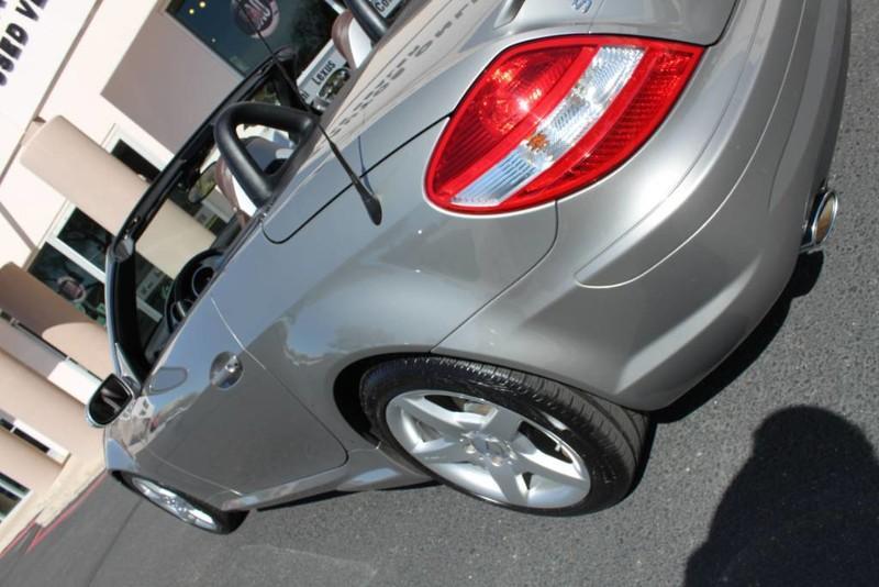 Used-2008-Mercedes-Benz-SLK-Class-35L-SLK350-Ferrari