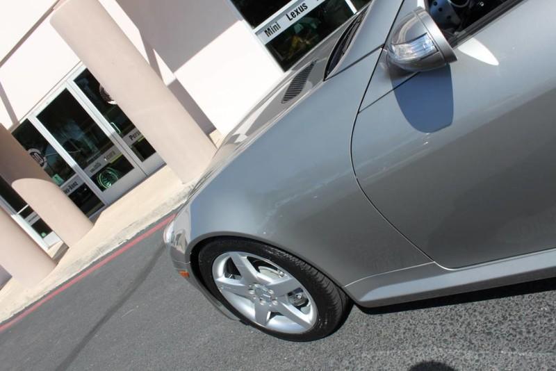 Used-2008-Mercedes-Benz-SLK-Class-35L-SLK350-Lamborghini