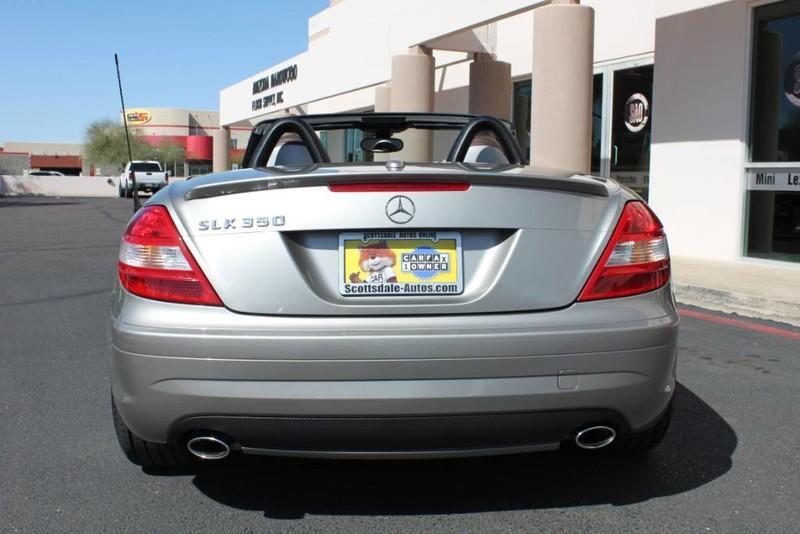 Used-2008-Mercedes-Benz-SLK-Class-35L-SLK350-Mopar