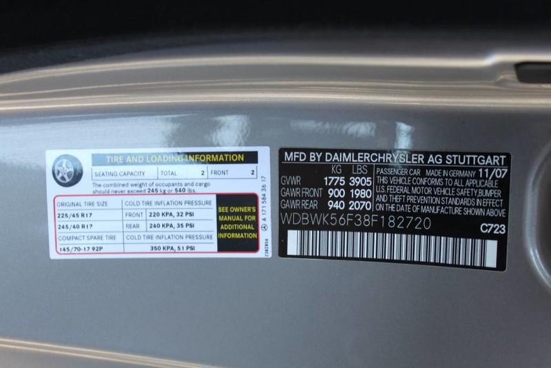 Used-2008-Mercedes-Benz-SLK-Class-35L-SLK350-Mercedes-Benz
