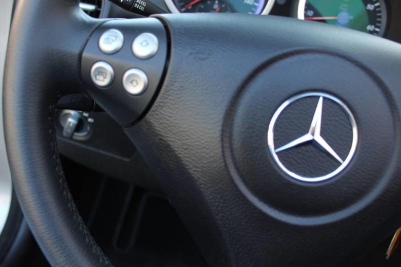 Used-2008-Mercedes-Benz-SLK-Class-35L-SLK350-4X4