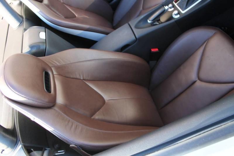 Used-2008-Mercedes-Benz-SLK-Class-35L-SLK350-LS430