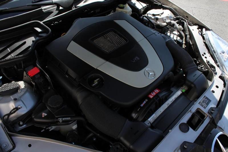 Used-2008-Mercedes-Benz-SLK-Class-35L-SLK350-Toyota