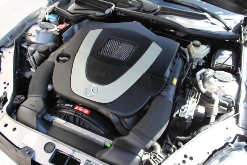 Used-2008-Mercedes-Benz-SLK-Class-35L-SLK350-Land-Cruiser