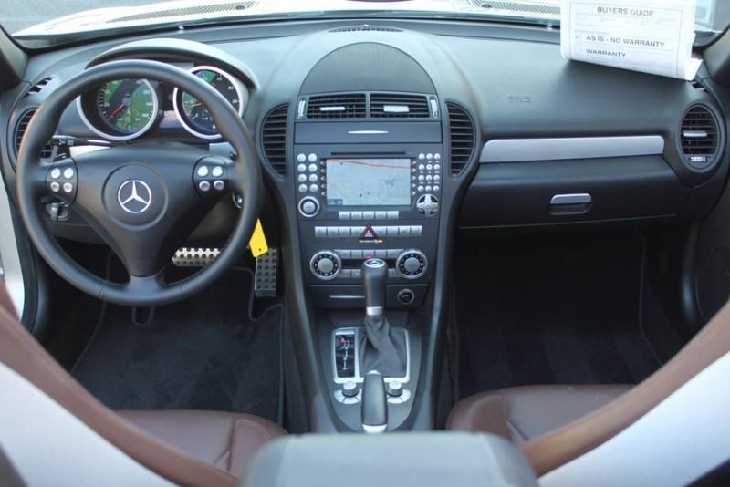 Used-2008-Mercedes-Benz-SLK-Class-35L-SLK350-vintage