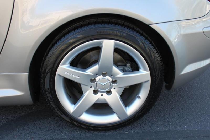 Used-2008-Mercedes-Benz-SLK-Class-35L-SLK350-Honda