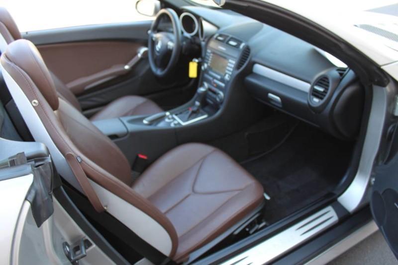 Used-2008-Mercedes-Benz-SLK-Class-35L-SLK350-BMW